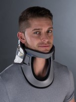 DiskDr Neck Extensionsorthese